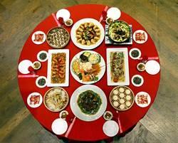 國寶級總舖師傳人掌杓 君品酒店「辦桌」重現台灣古早味