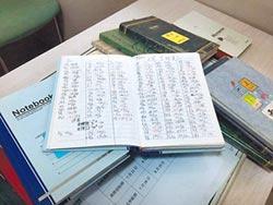 杭州91歲女醫師 熱心義診30年