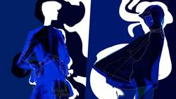 H&M越走越有設計感!「H&M Studio AW17 系列」街頭×優雅新火花