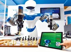 《創業一點靈》MixTaiwan之三 智慧機械-你所不知道的 智慧視覺系統