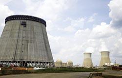 美國核電廠除役之後