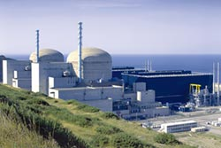 核能還有未來嗎?