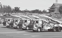 兩岸史話-遲到的國家級抗戰英烈榮譽