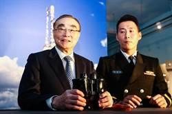 士官版參謀總長 首位國防部總士官長將上任