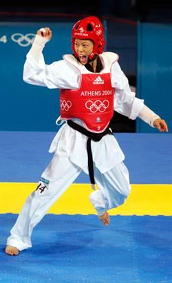 台灣奧運第一英雄 如今竟驚爆婚外情