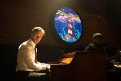 好萊塢配樂鋼琴家藍迪寇伯 「樂來越愛你」