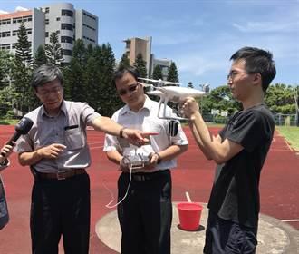 東京創意發明展 中華大學摘2金2銀1特別獎