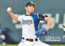 大谷翔平出院了 最快12月恢復投打練習