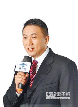 11.7億 新光三越入主草衙道