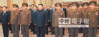 美將進行薩德測試 模擬北韓攻擊