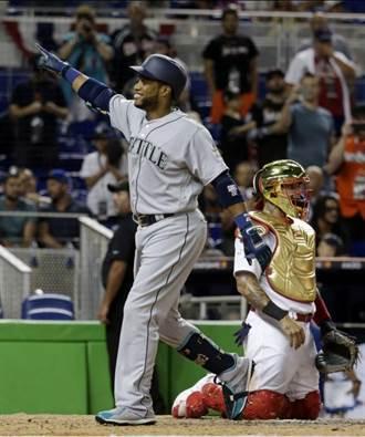 MLB》坎諾MVP 這個明星賽 濃濃拉丁味