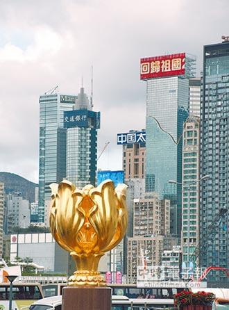 專家傳真-回歸20年,香港的角色