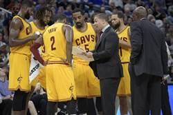 NBA》加快比賽!新球季將修改暫停規定