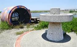 雲縣打造海口故事園區 為觀光加值
