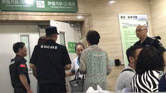 瀋陽市司法局證實劉曉波13日去世
