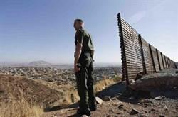 美墨緊張升溫!2州先派400名兵駐守邊境