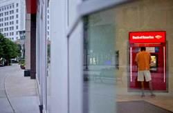 德州男受困ATM機房 從收據傳紙條求救脫困