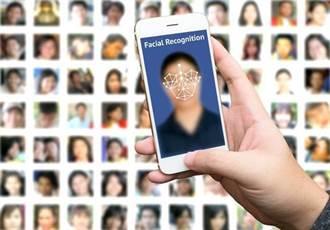 iPhone 8擁抱臉部辨識並非任性 是研發三年的大絕招