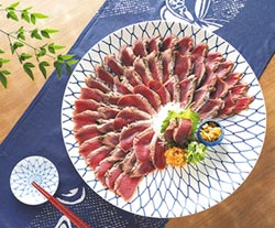 吃.好.吃.巧.吃.到.飽-欣葉日料Buffet 沖繩料理上桌