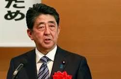 安倍財政政策 遭日本經濟界集體炮轟