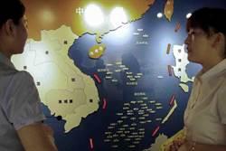 不顧惹惱中國 印尼重新命名南海部分區域