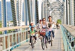 台中自行車嘉年華 系列活動開始報名