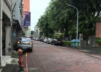 台南赤崁街PUB命案14年未破 地方奇談整整流傳3年
