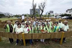 「社區‧點胭脂」社區改造 全竹市總動員