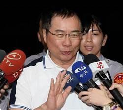 從蔡正元看藍綠生態異象 王丰:國民黨輸的不冤