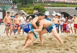陸客銳減 韓觀光業搶攻東南亞