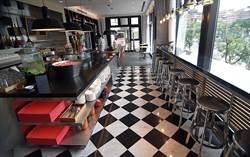 麵界「香奈兒」跨刀 citizenM全球首個Noodle Bar在台灣