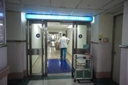 逢甲氣爆兩老闆重傷 醫:未來兩周是關鍵