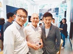 HTC首部VR電影 蔡明亮操刀