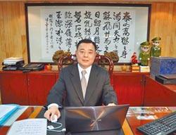 桃市議長邱奕勝被控詐領公款 高院更一審判無罪