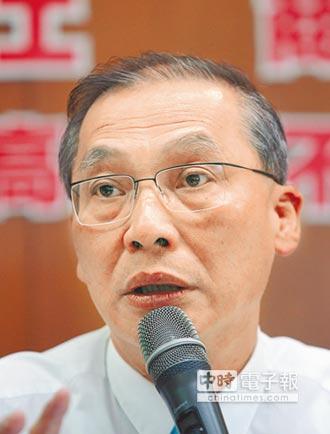 高雄市不動產開發公會理事長張永義:藉都更獎勵吸引場站開發