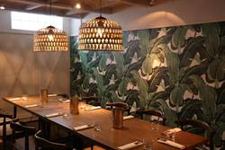 LONGTAIL Restaurant & Bar 7/21正式開幕