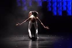 台灣藝術推向國際   樹科大舞蹈高峰會演出