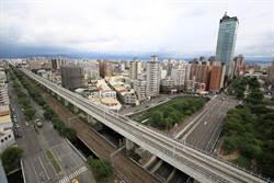 台中市區域計畫審議通過 林佳龍將加速「大台中123」