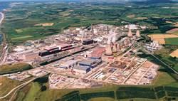 若脫歐談判失敗 英國揚言送還歐盟核廢料