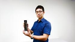 內外兼優 東元革新版G2S展實力