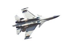 抗中 印空軍將引進400架新進戰機