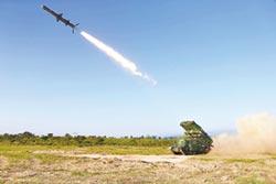 暗殺金正恩!北韓反嗆核武打到美國心臟