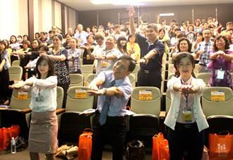 動勞動部高屏澎東分署舉辦「企業交流座談會」