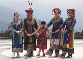 三地門德文部落資源豐富 協會整合拼觀光