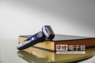 Panasonic電鬍刀 父親節最佳獻禮