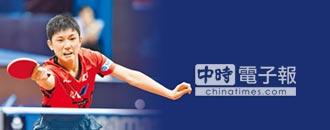 日本桌協增聘中國教練 強化中國式集訓