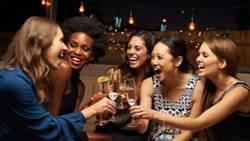 No Drink No Life!是台北人就絕不能錯過的五家特色酒吧