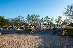 台中都會公園掛牌樹木列植樹數量?建設局澄清