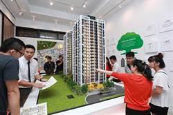 旺house》高於區域行情20%的建案  國泰禾2個月熱銷近7成