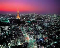 國泰航空冬季台北-東京每日兩班 台北-福岡暫停飛